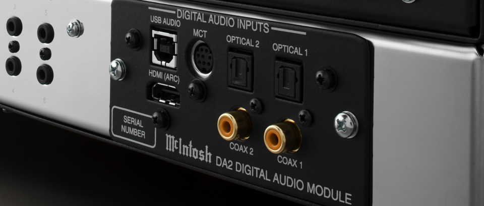 digital optical audio